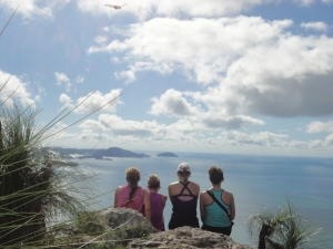whitsundays wanderlust.